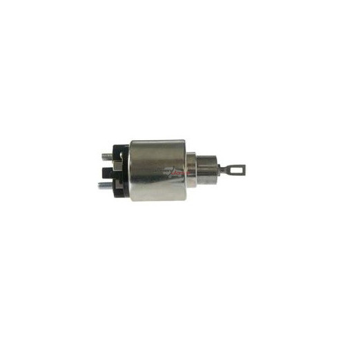 Solenoid for starter BOSCH 0001108021 / 0001208200 / 0001208201