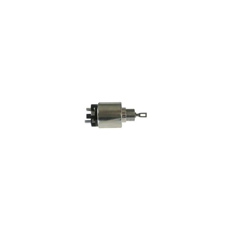 Magnetschalter für anlasser BOSCH 0001108021 / 0001208200 / 0001208201