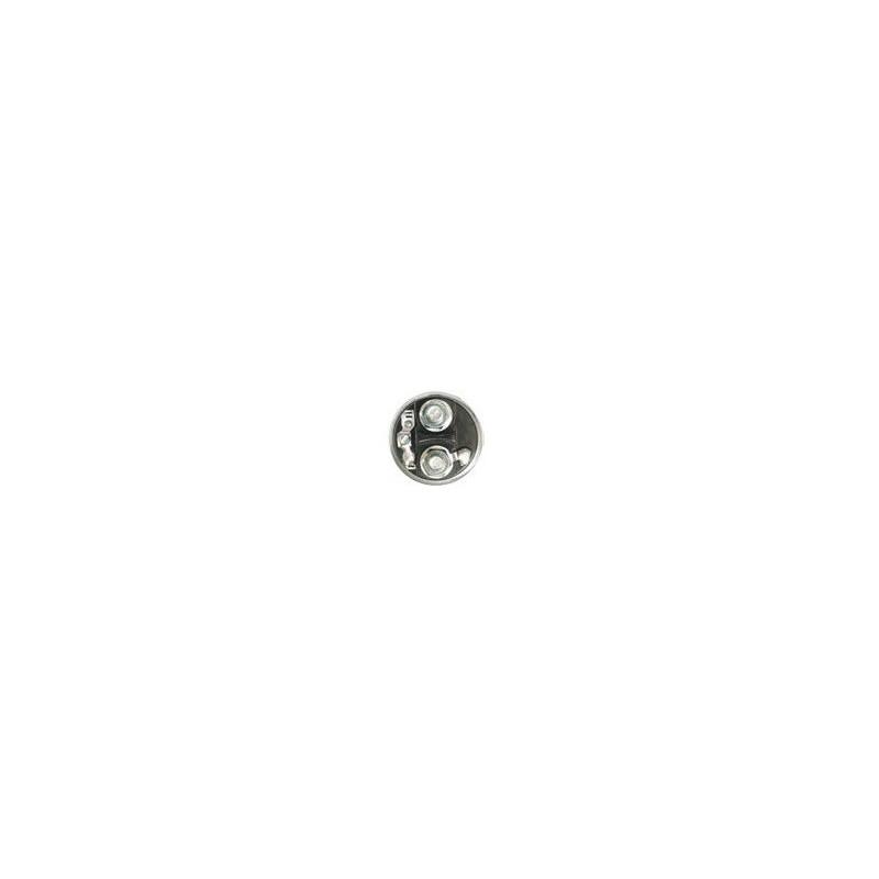 Solenoid for starter BOSCH 000136000 / 0001360004 / 0001360005