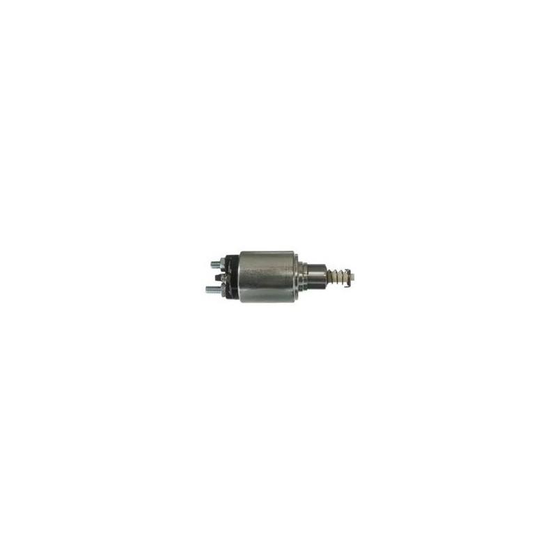 Contacteur / Solénoïde pour démarreur Bosch 0001359043 / 0001359084 / 0001359111