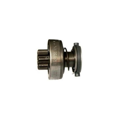 Pinion / Drive for starter BOSCH 0001223001