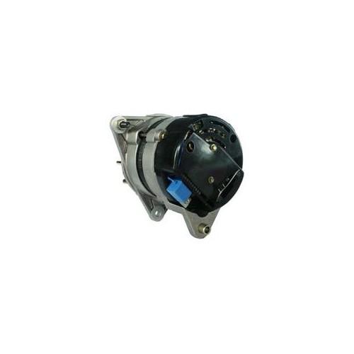 Lichtmaschine Ersetzt FORD 86BB10300DB / 86AB10300DA