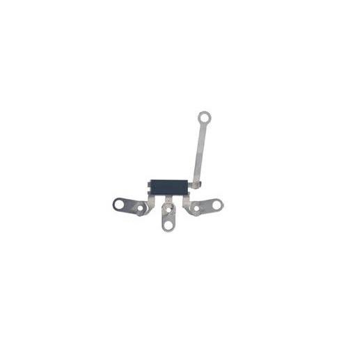 Diodentrio für lichtmaschine DELCO REMY 17SI / 10479864 / 10479868