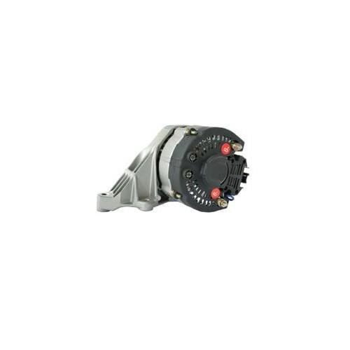 Alternateur remplace valéo A13N269 / 2541695 / Marelli 63321170