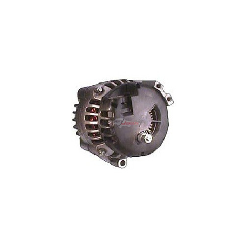 Alternator replacing DELCO REMY 19020507 pout THERMO KING