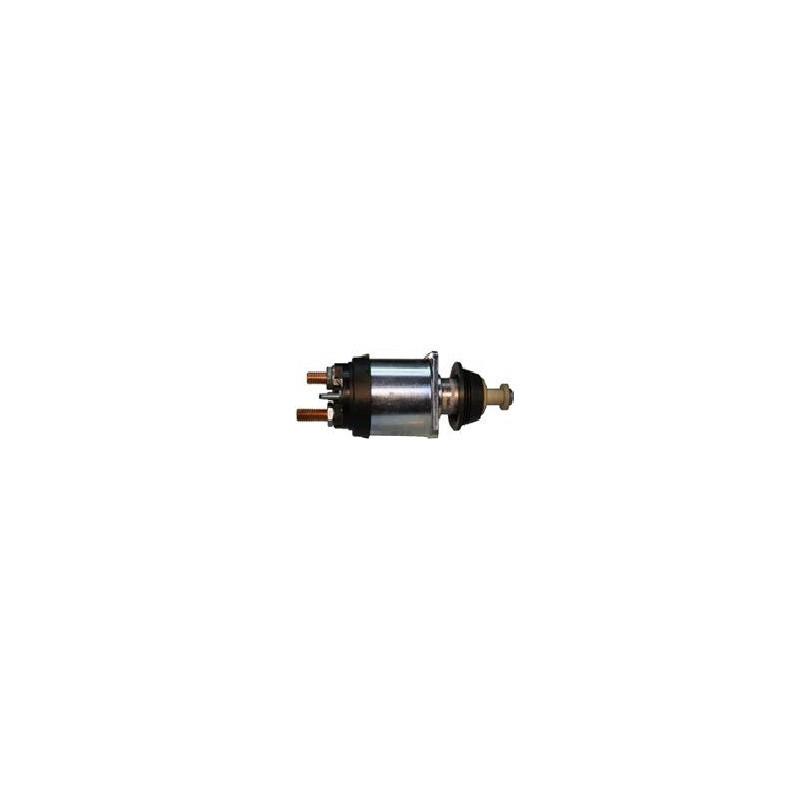 Contacteur / Solénoïde pour démarreur Bosch 0001371001 / 0001371019 / 0001372001