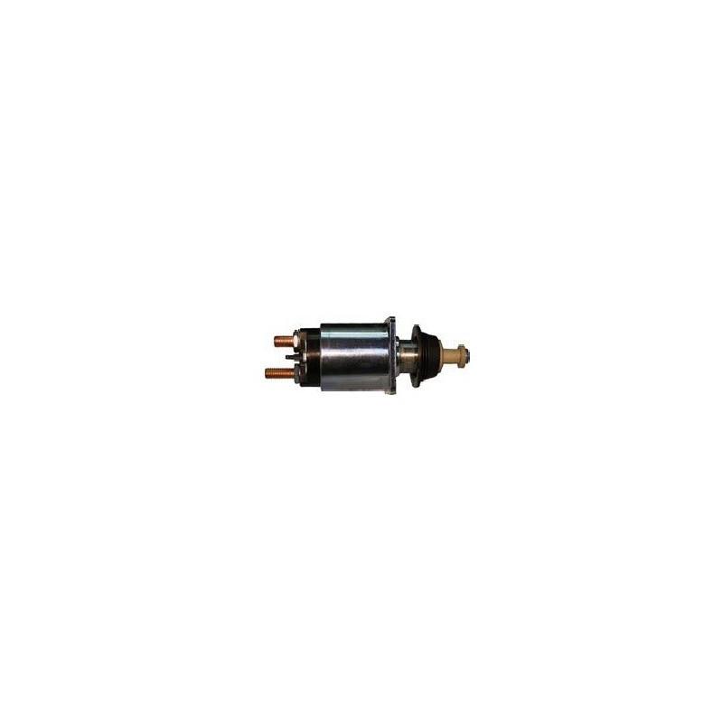 Contacteur / Solénoïde pour démarreur Bosch 0001371010 / 0001371013