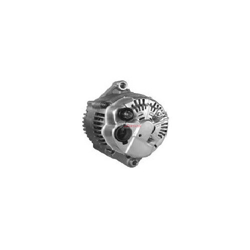 Alternator NEW replacing DENSO 121000-4211 / 121000-4210