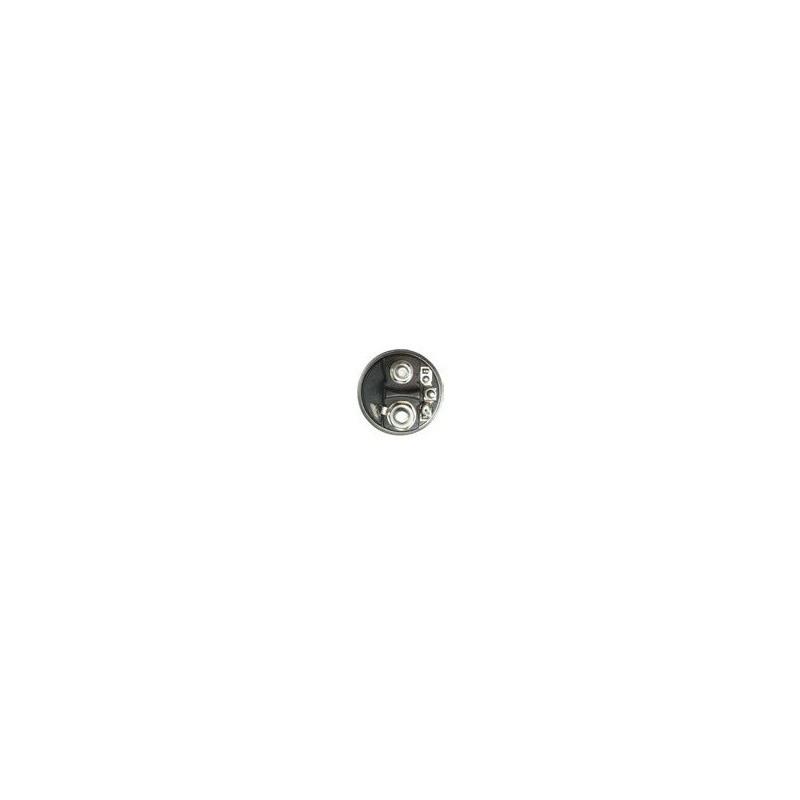 Contacteur / Solénoïde pour démarreur 0001362005 / 0001362006 / 000136204