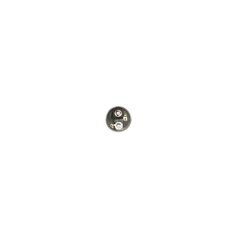 Contacteur / Solénoïde pour démarreur Bosch 0001107005 / 0001107006 / 0001107009