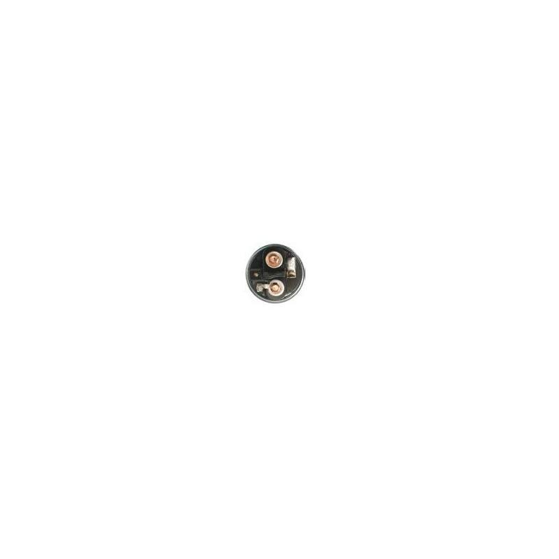 Magnetschalter für anlasser BOSCH 0001208224 / 0001208225