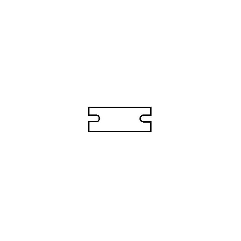 Magnetschalter für anlasser BOSCH 0001108078 / 0001108079 / 0333006004