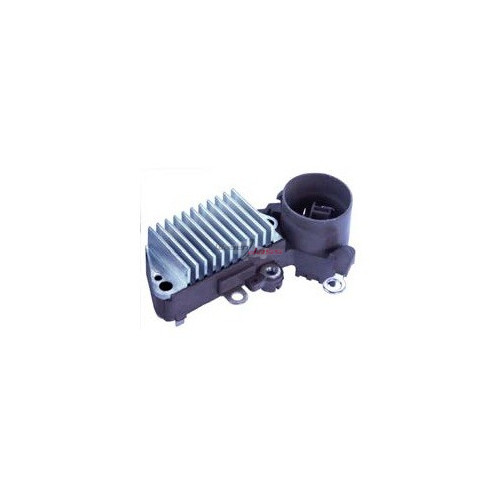 Regulator for alternator DENSO 100211-1410 / 100211-1411 / 100211-2200