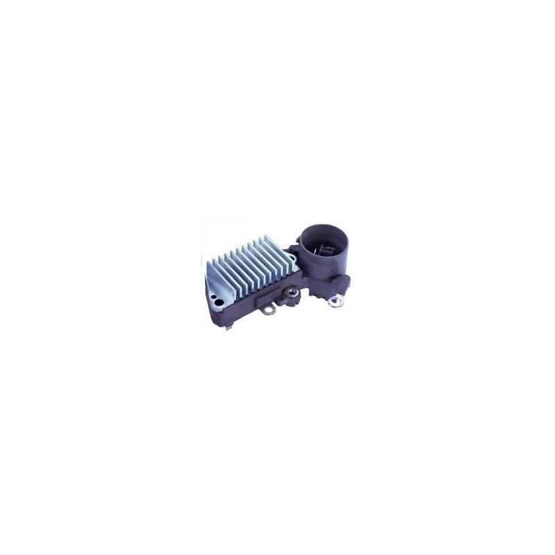 Regulator for alternator DENSO 100211-1410 / 100211-1411 / 100211-2200