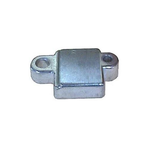 Regulator for alternator DENSO 021000-8810 / 021000-8820 / 021000-8850