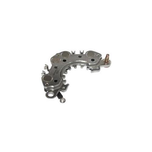 Pont de diode pour alternateur Hitachi LR185-701 / lr185-701b / LR185- 701C