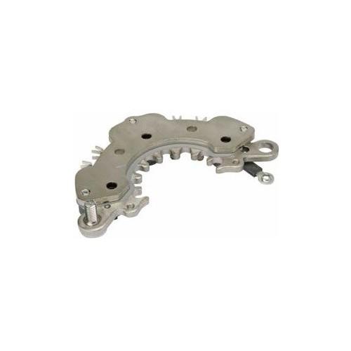 Pont de diode pour alternateur Hitachi LR165-714 / LR180-762 / LR180- 762B