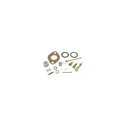 Gasket kit for carburettor Briggs & Stratton replacing 291691