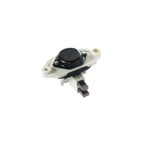 Régulateur pour alternateur Bosch 0120468028 / 0120469013 / 0120469028