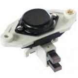 Regler für lichtmaschine BOSCH 0120468028 / 0120469013 / 0120469028