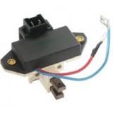 Regler für lichtmaschine BOSCH 9120080215 / 9120080222 / 9120080225