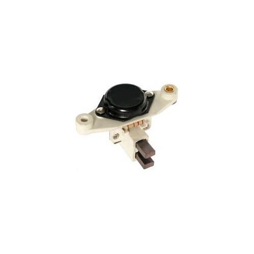 Regulator for alternator BOSCH 0120468009 / 0120468010 / 0120468011