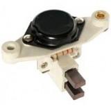 Régulateur pour alternateur Bosch 0120468009 / 0120468010 / 0120468011