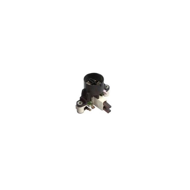 Regler für lichtmaschine BOSCH 0120485050
