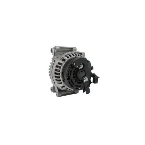 Alternateur remplace Bosch 0124625019 pour Mercedes