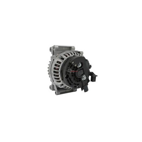 Alternator replacing BOSCH 0124625019 for MERCEDES-BENZ