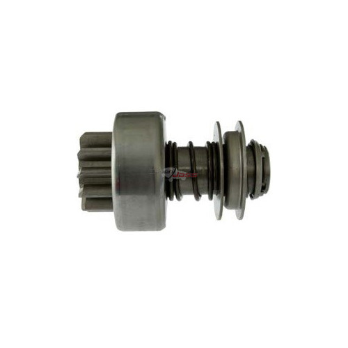 Lanceur pour démarreur Bosch 0001358018 / 0001358020 / 0001358027