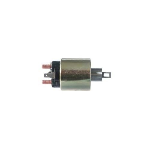 Magnetschalter für anlasser HITACHI S114-315 / S114-316 / S114-317 / S114-317A