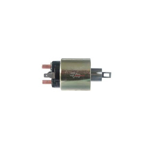 Solenoid for starter HITACHI S114-315 / S114-316 / S114-317 / S114-317A