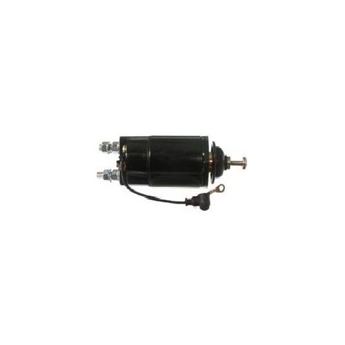 Magnetschalter für anlasser DENSO 028000-3290 / 028000-3291 / 028000-3292