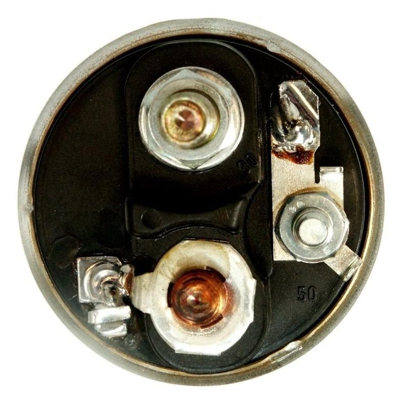 Magnetschalter für anlasser BOSCH 0001223013