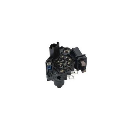 Regler für lichtmaschine VALEO 2542637 / 2542751 / 2542819