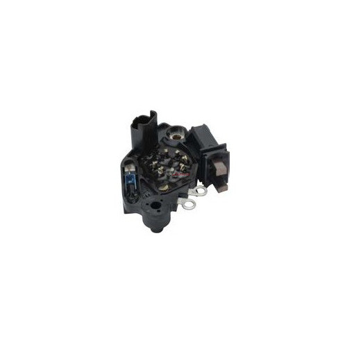 Regulator for alternator VALEO 2542637 / 2542751 / 2542819