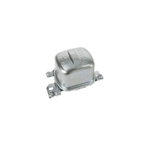 Regulator for Starter-Generator BOSCH F026T02204 / 0190350005 for Starter-Generator