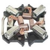 Brush holder for starter BOSCH 0001208506 / 0001208510 / 0001208513