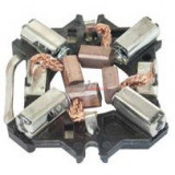 Porte balais pour démarreur Bosch 0001208506 / 0001208510 / 0001208513