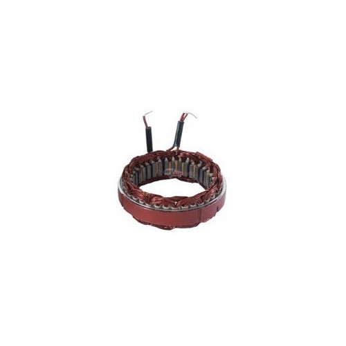 Stator for alternator BOSCH 0120400640 / 0120400641 / 0120400642