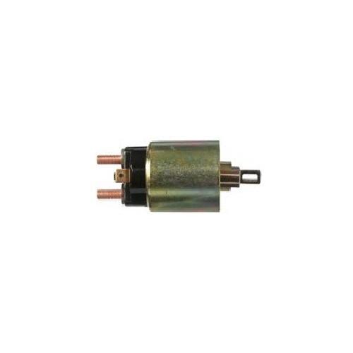 Relais / solenoide pour démarreur Hitachi S25-163A / S25-163B / S25-163C / S25-163E