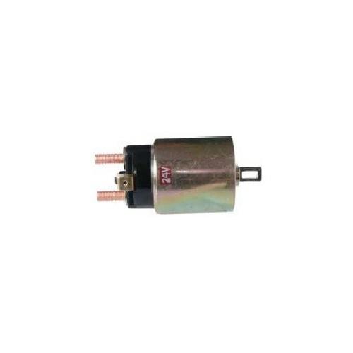 Magnetschalter für anlasser HITACHI S25-163F / S25-163G / S25-168