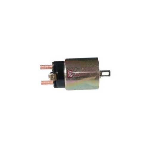 Solenoid for starter HITACHI S25-163F / S25-163G / S25-168