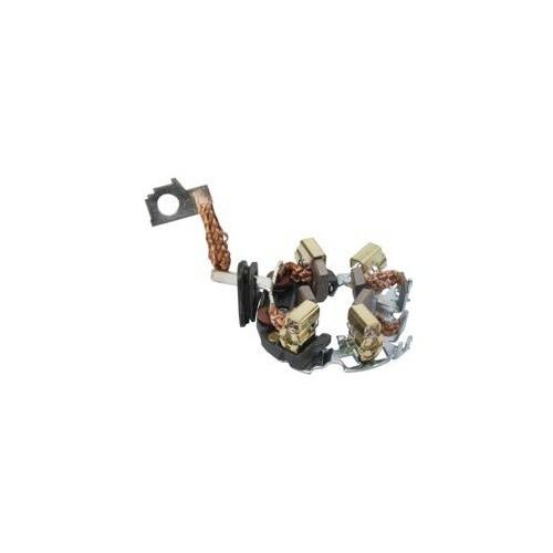Brush holder for starter BOSCH 0001108001 / 0001108002 / 0001108003