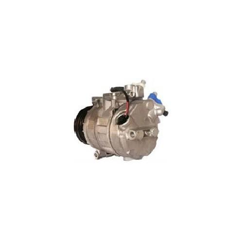AC compressor replacing DENSO 447180-5350 / 447220-8424 / 447220-8404
