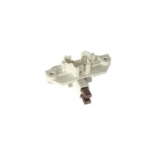 Porte balais pour alternateur Bosch 0120300518 / 0120300519 / 0120300522