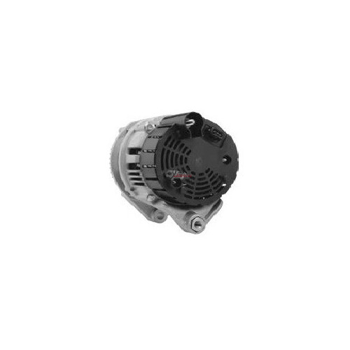 Alternator replacing HITACHI LR170-427C/LR170-427BA/LR170-427B/LR170-427A