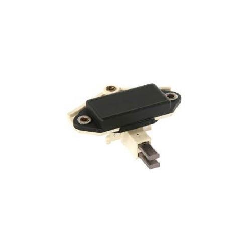 Régulateur pour alternateur Bosch 0120689502 / 0120689503 / 0120689504