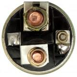 Magnetschalter für anlasser FORD, MITSUBISH